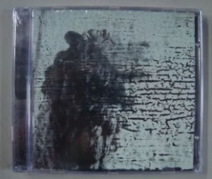 Cd The Smashing Pumpkins - Monuments To An Elegy