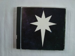 CD David Bowie - No Plan EP - Importado