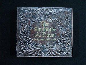 CD The Neal Morse Band - The Similitude of a Dream -