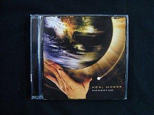 CD Neal Morse - Momentum - Importado