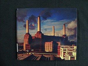 CD Pink Floyd - Animals