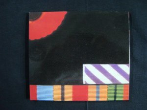 CD Pink Floyd - The final Cut