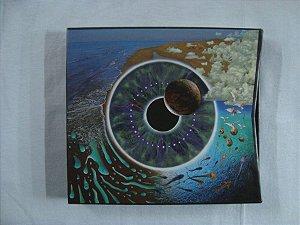 CD Pink Floyd - Pulse