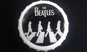 Abridor de Garrafas / Imã - The Beatles - Abbey Road