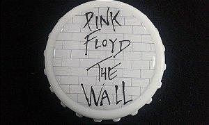 Abridor de Garrafas / Imã - Pink Floyd - The Wall
