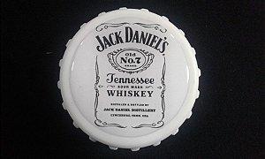 Abridor de Garrafas / Imã - Jack Daniel's