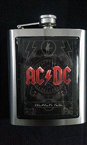 Cantil - AC DC - Black Ice