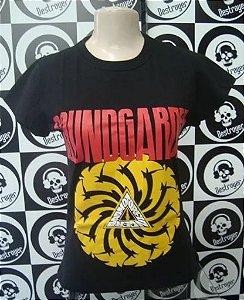 Baby look Soundgarden