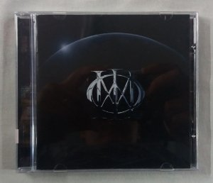 CD Dream Theater - Dream Theater (2013)