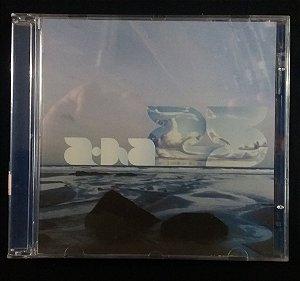 CD A-ha - 25 - Duplo
