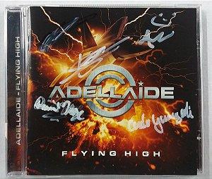 CD Adellaide - Flying High