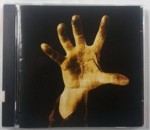 CD System of a Down - System of a Down