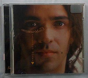 CD Paulinho Moska - Contrasenso