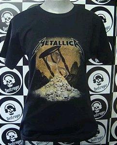 Baby look - Metallica