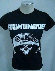 Baby look - Raimundos
