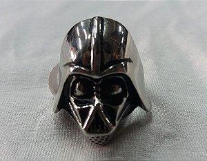Anel - Star Wars Darth Vader