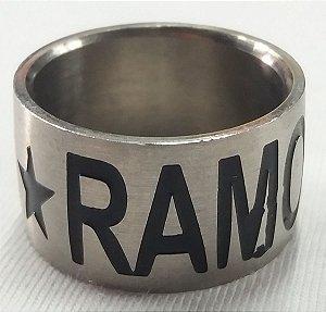 Anel Ramones NYC