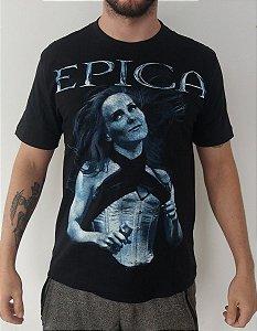 Camiseta Epica