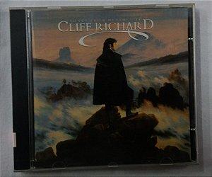 CD Cliff Richard - Songs From Heathcliff