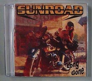 Cd Sunroad - Long Gone