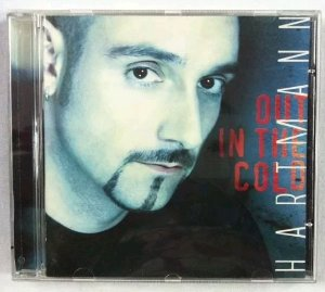 Cd Hartmann - Out In The Cold