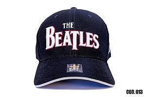 Boné The Beatles