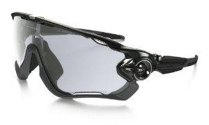 Oakley Jawbreaker Photochromic 9290-14