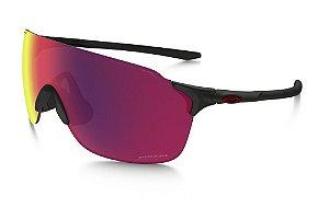 Óculos de Sol Oakley EV Zero Stride OO9386-0538 Prizm Road