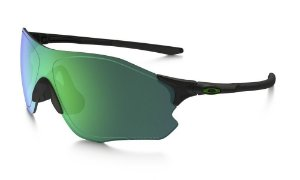 Óculos de Sol Oakley EV Zero Path Polarized OO9308-08