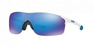 Óculos de Sol Oakley EV Zero Pitch OO9383-0238