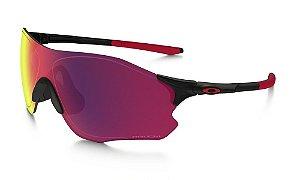 Óculos de Sol Oakley EV Zero Path Prizm Road OO9308-16