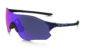 Óculos de Sol Oakley EV Zero Path 0OO9308-02