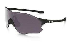 Óculos de Sol Oakley EV Zero Path Prizm Daily Polarized OO9308-07