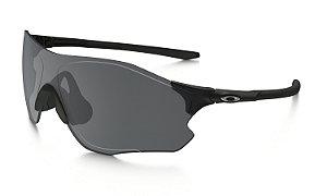 Óculos de Sol Oakley EV Zero Path OO9308-01