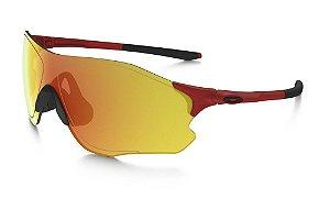 Óculos de Sol Oakley EV Zero Path OO9308-10