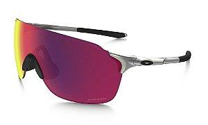 Óculos de Sol Oakley EV Zero Stride OO9386-0438 Prizm Field