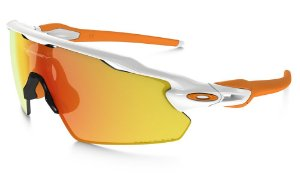 Oakley Radar EV Pitch Polarized OO9211-08