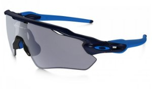 Oakley Radar EV Path Polarized OO9208-06