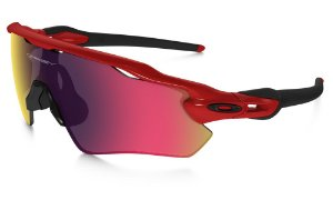 Oakley Radar EV Path Polarized OO9208-08