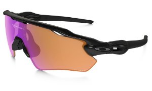 Oakley Radar EV Path Prizm Trail OO9208-04