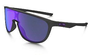 Óculos de Sol Oakley Trillbe OO9318-0434
