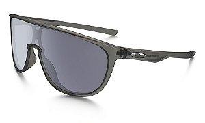 Óculos de Sol Oakley Trillbe OO9318-0137