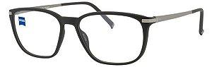 Armação para óculos de grau Zeiss ZS-20004 F902 54