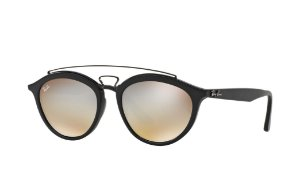 Óculos de Sol Ray-Ban Gatsby Oval RB4257 6253B853 large