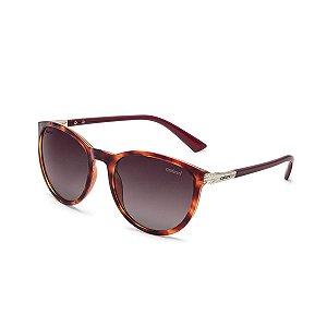 Óculos de Sol Polarizado Colcci Donna C0030F4748