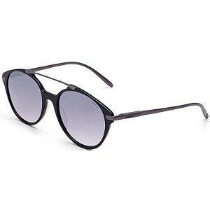 Óculos de Sol Colcci C0069A8943