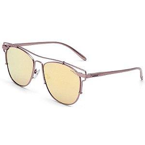 Óculos de Sol Colcci C0067 B12 81