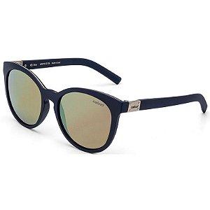 Óculos de Sol Colcci Nina C0070K3396