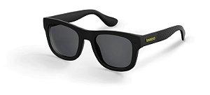 Óculos de Sol Havaianas Paraty M O9N 50/Y1