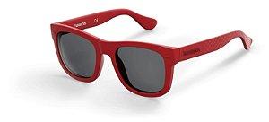 Óculos de Sol Havaianas Paraty M ABA 50/LA